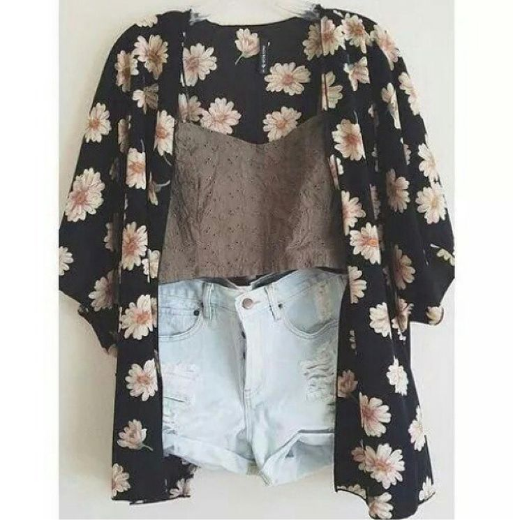 http://instagram.com/americanstyle   Clothing   Pinterest ...