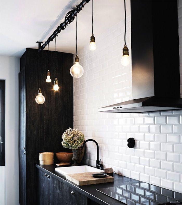 belysning kök utan överskåp - Sök på Google