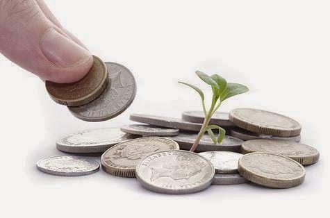 AKUNTANSI KEUANGAN: Manajemen Keuangan | Finance Management