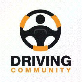 Driving+Community+logo