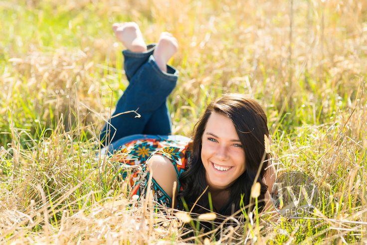 Fort Payne Senior - Rachel Lester