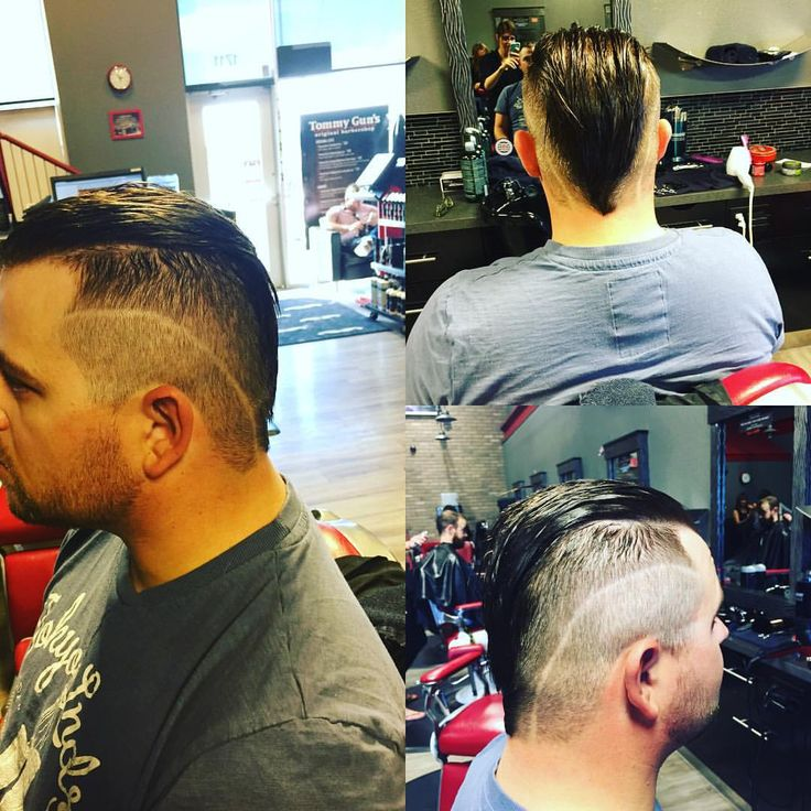 12 Likes, 0 Comments - Maria E-B (@grizlybarber) on Instagram
