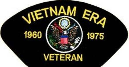 For all we served with, in all forces.  All faiths, colors, religions and differing politics.  We are bound together by tolerance and acceptance.  WE salute our Vets..from any conflict or war.  Thank You.