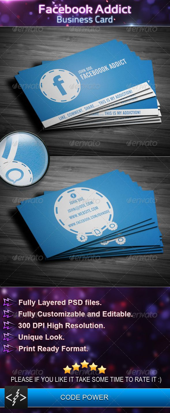 8 best business cards images on pinterest business cards 8 best business cards images on pinterest business cards company logo and identity design magicingreecefo Gallery