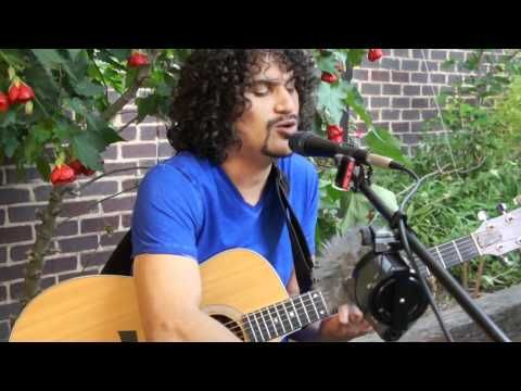 Warren G and Nate Dogg - Regulate | Acoustic cover by Jamé Forbes - YouTube