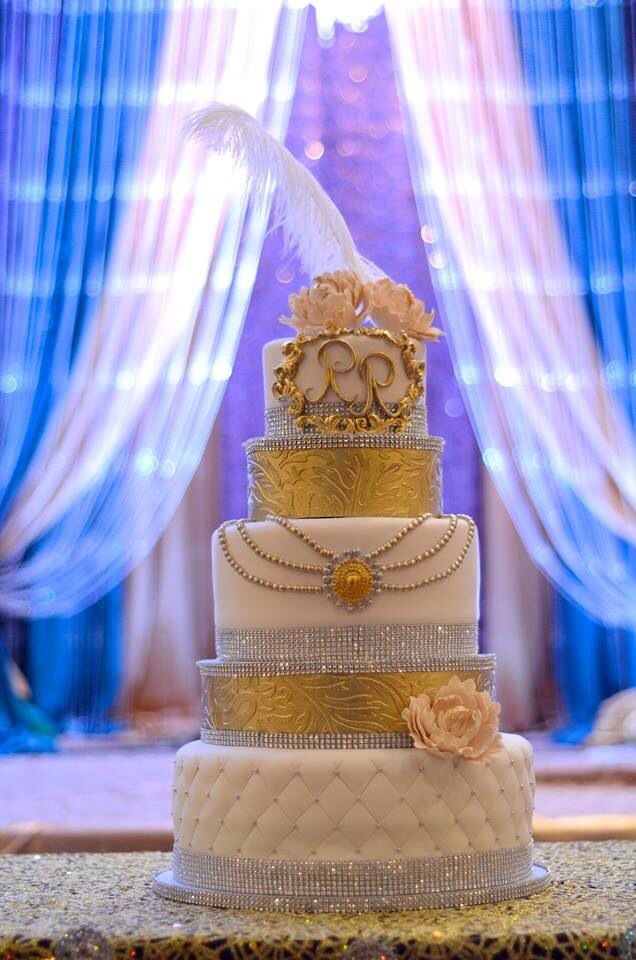 Fine Cakes By Zehra Flavours
