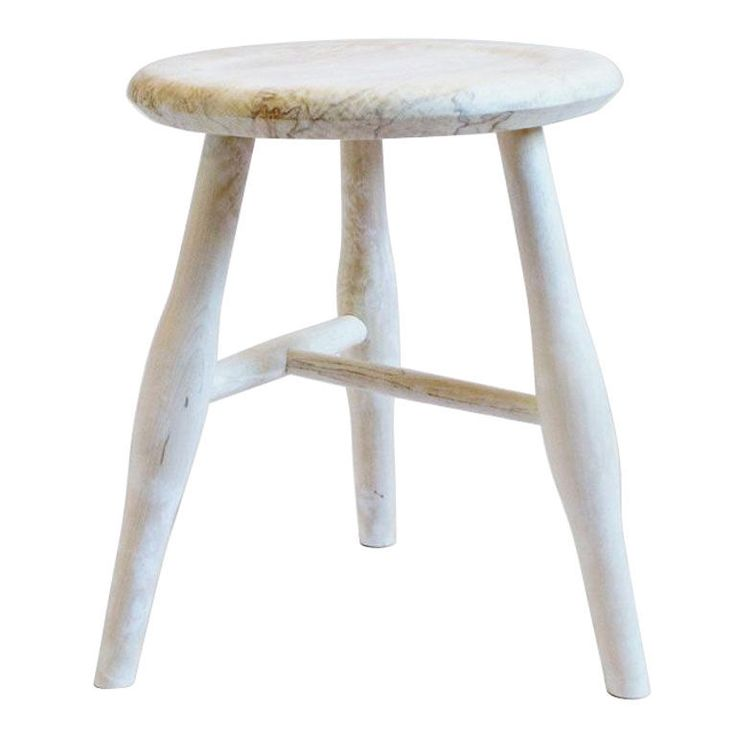 fern swell stool