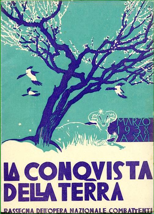 Cambellotti+conquista+11.png 503×697 pixels