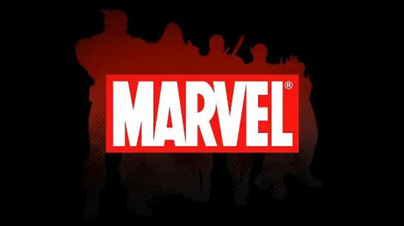 Iron Man 3  Thor: The Dark World  Captain America: The Winter Soldier  Guardians of the Galaxy  The Avengers 2    Phase Three – Many Question Marks:    Ant-Man (has a release date)  Doctor Strange (confirmed)  Planet Hulk (now rumored)  Captain America 3? (we assume)  Thor 3? (we assume)  The Inhumans? (name-dropped)  Guardians of the Galaxy 2? (no word)  The Avengers 3 (definitely coming)
