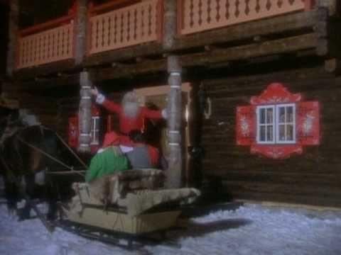 Shakin' Stevens - Merry Christmas Everyone #christmas #xmas