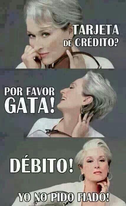 Gata!!. Jajajaja #memes