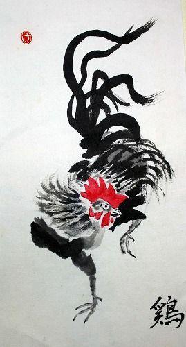 IMG_軍鶏