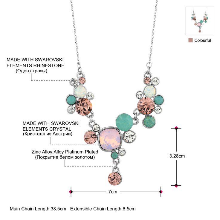 Blue Stoving Varnished Boho Big Enamel Butterfly Love Clip Stud Earrings For Women Friendship Gifts Like it? www.lolfashion.ne... #Jewelry #shop #beauty #Woman's fashion #Products