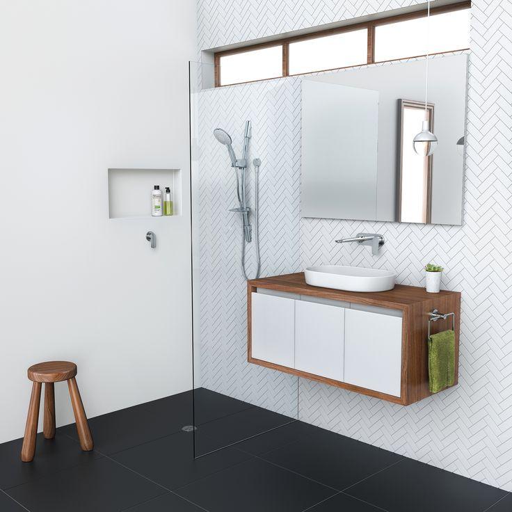 Bathroom Renovations Nunawading 20 best 30 images on pinterest | bathroom ideas, bathroom tiling