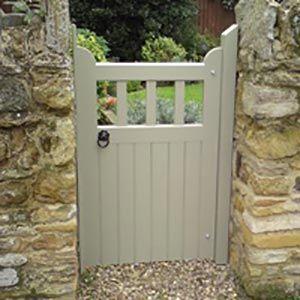 Garden Gates   Scunthorpe U0026 Lincoln