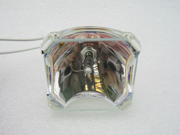Find More Projector Bulbs Information about High quality Projector bulb DT00471 for HITACHI CP HX2080, CP S420, CP S420W, CP S420WA with Japan phoenix original lamp burner,High Quality projector tv bulbs,China projector bulb replacement Suppliers, Cheap projector headlight bulb from Electronic Top Store on Aliexpress.com
