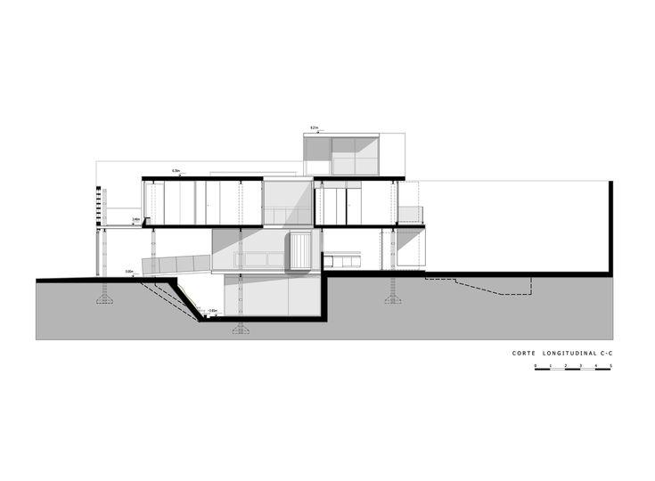 Galería de Casa Mercedes / Frazzi Arquitectos - 29