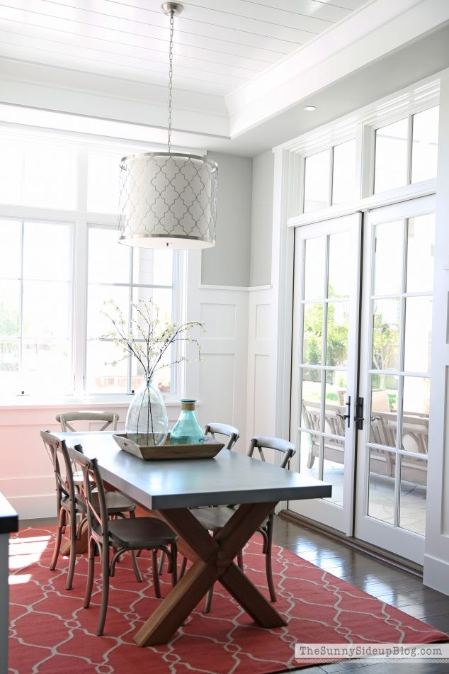 kitchen and dining room designs 98 best dining room design images on pinterest dining room