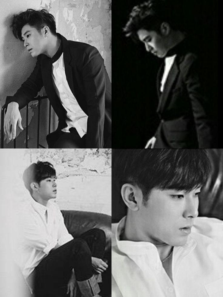 #RiseAsGod  #RiseAsUknow  Black / White ver. #yunho #유노윤호 #정윤호 #유노윤호사랑해 #champagne #샴페인