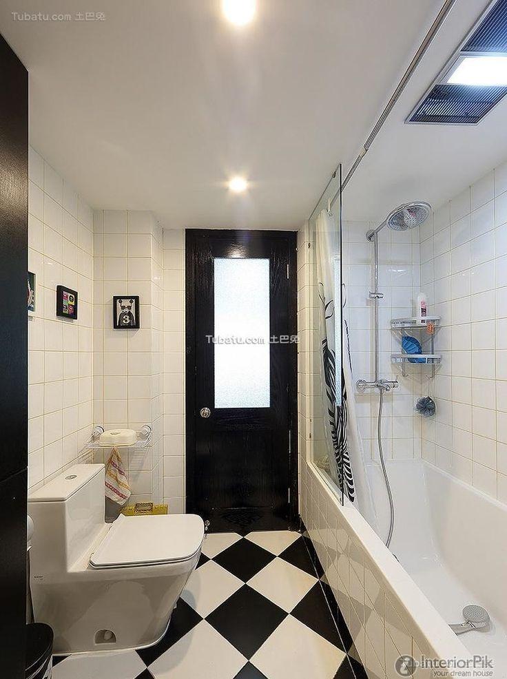 721 best Bathroom images on Pinterest Design bathroom
