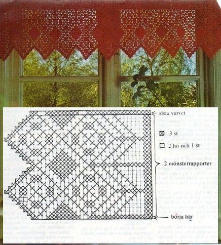 ae035bed855d9e51d72ebcac3715b399.jpg (436×484)