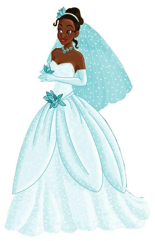 The 30 best princesa tiana images on Pinterest | Princess tiana ...