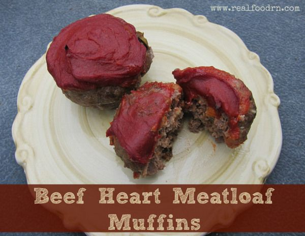 beef-heart-meatloaf-muffins