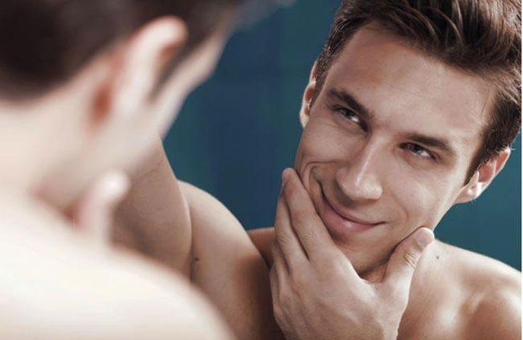 Aprende a identificar a una persona narcisista