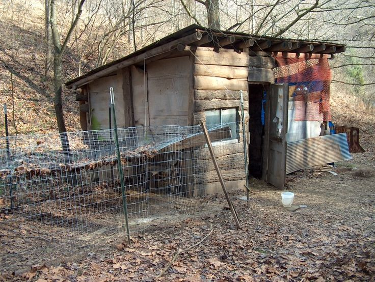17 best images about old farm buildings on pinterest old for Old farm chicken coops