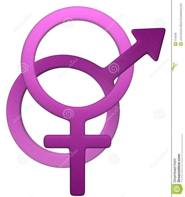 een symbool is een teken dat voor iets staat