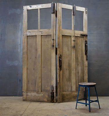 best 42 internal wall room divider images on pinterest | other