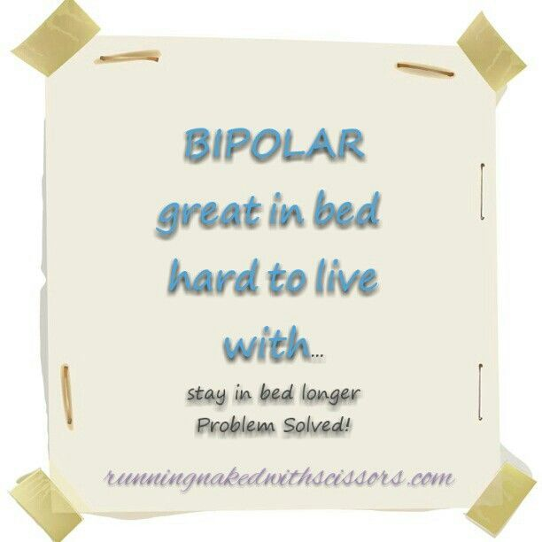 Bipolar Jokes | How hard can.it be? #bipolarhumor #bipolarquotes | Bipolar Humor ..or ...