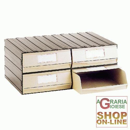 CASSETTIERA PER UFFICIO PVC 4 CASSETTI https://www.chiaradecaria.it/it/mobili-per-ufficio/3773-cassettiera-per-ufficio-pvc-4-cassetti.html