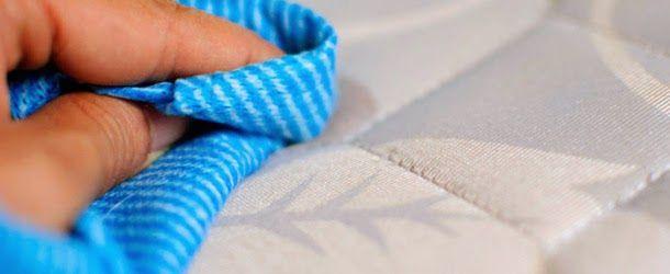 die besten 25 essig als weichsp ler ideen auf pinterest entkalken mit essig weichsp ler und. Black Bedroom Furniture Sets. Home Design Ideas