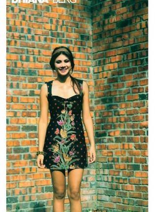 Dhiana Berg Batik Mini Dress,  Dress, chic sexy batik mini dress, Chic