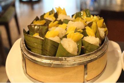 how to cook puto pao panlasang pinoy