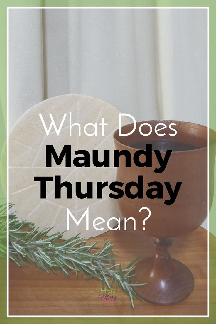 Happy maundy thursday greetings e cards quotes 2016 holy happy maundy thursday greetings e cards quotes 2016 holy thursday quotes images messages thursday greetings maundy thursday and thursday quotes kristyandbryce Gallery
