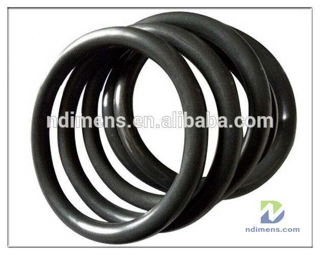 11 best Silicone rubber ring/gasket images on Pinterest | Silicone ...