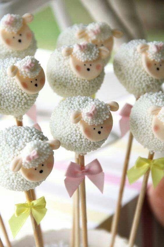 Pin By Aline Caldeira On Baby Shower Pinterest