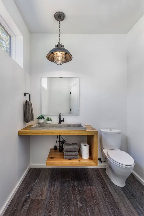 14 Bathroom Design Trends For 2020 Bathroom Design Trends Bathroom Interior Design Bathroom Trends