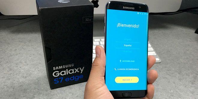 La galería de fotos del nuevo Samsung Galaxy S7 edge http://j.mp/1P4oi8H |  #Gadgets, #GalaxyS7Edge, #Noticias, #Samsung, #Sobresalientes, #Tecnología