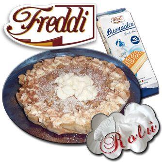 Gelato Freddi  http://www.incucinaconrolu.it/lista-news/16-dolci-e-dolcetti/151-gelato-freddi