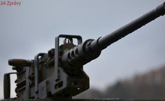 Třetí světová válka je za rohem? Průzkum ukázal, čeho se lidé opravdu bojí