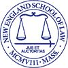 Massachusetts law schools: New England School of Law - Boston