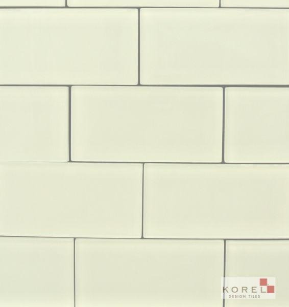 Home Decor Tile Store 30 Best Bathroom Floor Images On Pinterest  Wall Tile Bathroom