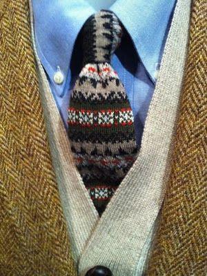 1282 best Fair Isle y monos images on Pinterest   Knitting ...