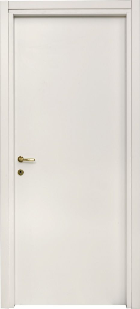 1000 Images About Le Porte Interne Laccate On Pinterest White Box Liberty And Cases