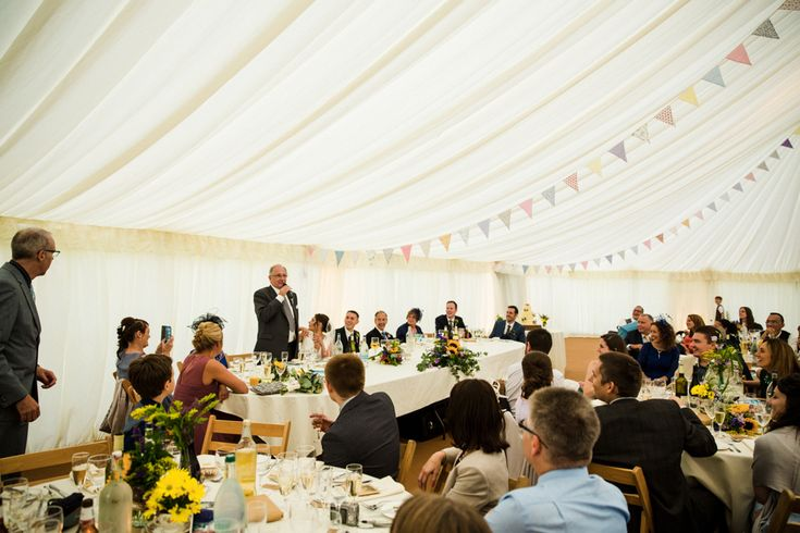 The Gorgeous Common Barn Farm Wedding View Images From A Complete At This Beautiful Peak District Venue