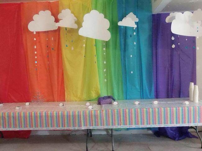 33 Best The Nursery Decorations Images On Pinterest Noah