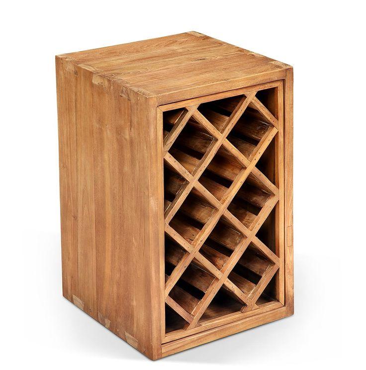 Best 25+ Wine racks uk ideas on Pinterest